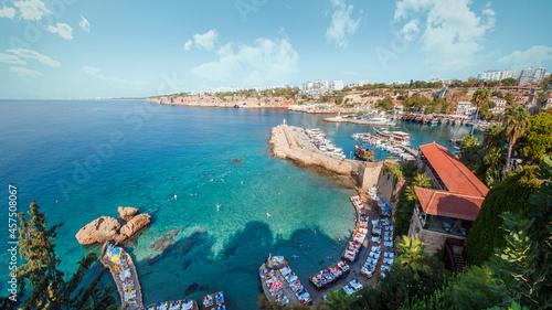Fotografie, Obraz Turkey, Antalya