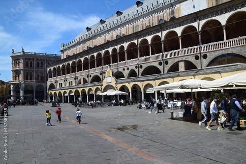 Fototapeta Sant'Antonio da Padova