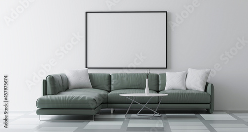 Canvas-taulu A family room is an informal  all purpose room in a house  The family room is designed to be a place where family and guests gather for group recreation like talking  reading  watching TV