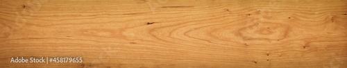 Fotografie, Obraz Cherry wood texture