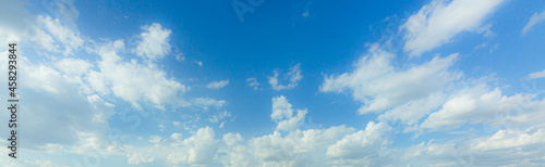 clouds and sky,Blue sky with cloud,summer sky,nature background