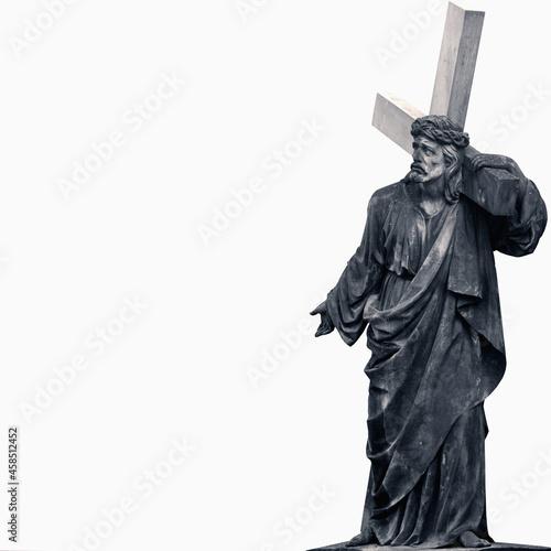 Fotografie, Obraz Jesus Christ