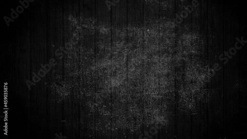 Fotografering 暗く汚しの入った幻想的な壁紙