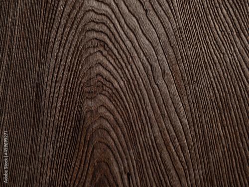 Fotografie, Obraz 江戸城の柱に刻まれた木目