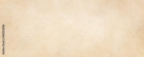 Obraz na plátně Old paper texture