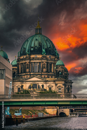 Photo Berlin Sun