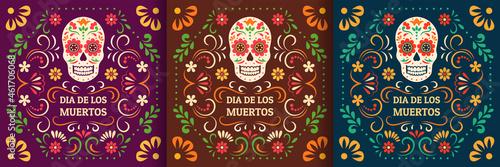 Photo Day of the Dead, Dia de los Muertos