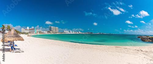 Foto Cancun, Mexico