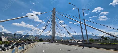 Fotografia Medellin, Antioquia, Colombia