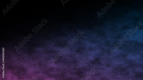 Fotografia smoke , vapor , fog - smoke cloud best for using in composition, 4k, use screen