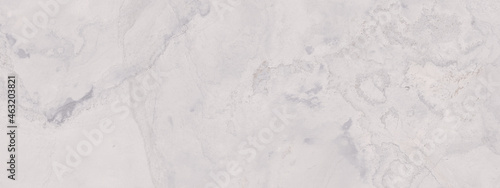 Tela Marble granite white background wall surface black pattern graphic abstract ligh