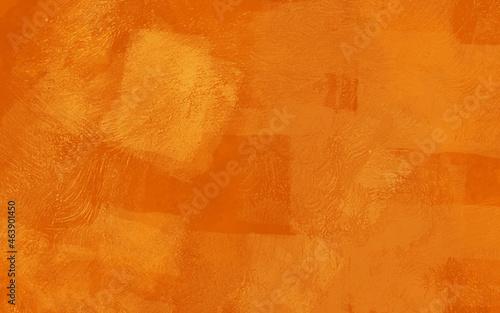 Obraz na plátne Fondo abstracto de halloween