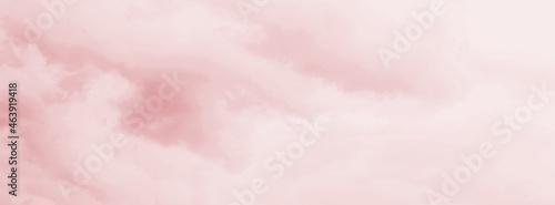 Fotografie, Obraz Hintergrund abstrakt in rosa, altrosa und babyrosa