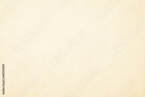 Wallpaper Mural abstract paper texture background, ancient parchment canvas